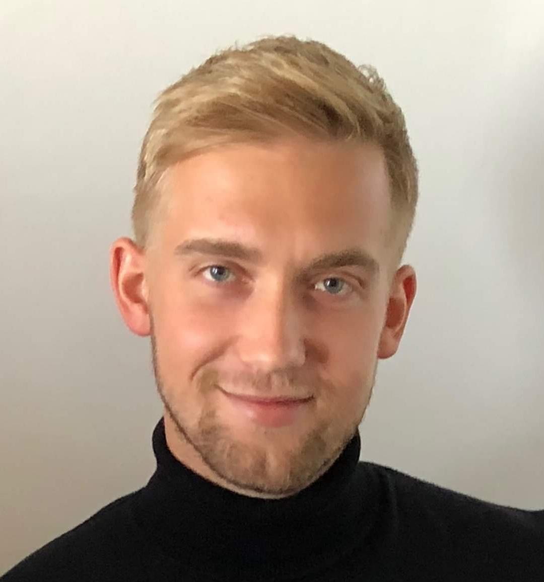 Peter Rendek